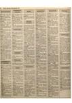 Galway Advertiser 1991/1991_09_19/GA_19091991_E1_056.pdf