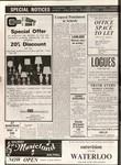 Galway Advertiser 1974/1974_04_18/GA_18041974_E1_002.pdf