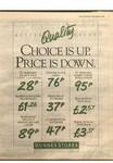 Galway Advertiser 1991/1991_09_19/GA_19091991_E1_007.pdf