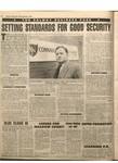 Galway Advertiser 1991/1991_09_19/GA_19091991_E1_022.pdf