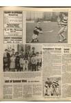 Galway Advertiser 1991/1991_09_19/GA_19091991_E1_061.pdf