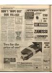 Galway Advertiser 1991/1991_09_19/GA_19091991_E1_006.pdf