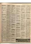 Galway Advertiser 1991/1991_09_19/GA_19091991_E1_057.pdf