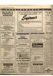 Galway Advertiser 1991/1991_09_19/GA_19091991_E1_024.pdf