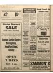Galway Advertiser 1991/1991_09_19/GA_19091991_E1_008.pdf