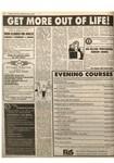 Galway Advertiser 1991/1991_09_19/GA_19091991_E1_030.pdf