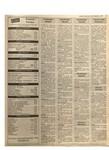 Galway Advertiser 1991/1991_09_19/GA_19091991_E1_059.pdf
