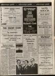 Galway Advertiser 1974/1974_04_18/GA_18041974_E1_007.pdf