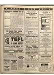 Galway Advertiser 1991/1991_09_19/GA_19091991_E1_049.pdf
