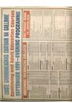 Galway Advertiser 1991/1991_09_19/GA_19091991_E1_032.pdf