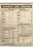Galway Advertiser 1991/1991_09_19/GA_19091991_E1_031.pdf