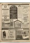 Galway Advertiser 1991/1991_09_19/GA_19091991_E1_039.pdf