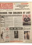 Galway Advertiser 1991/1991_09_19/GA_19091991_E1_001.pdf