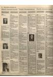 Galway Advertiser 1991/1991_09_19/GA_19091991_E1_050.pdf