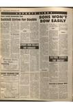 Galway Advertiser 1991/1991_09_19/GA_19091991_E1_062.pdf