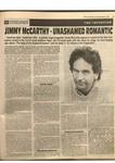 Galway Advertiser 1991/1991_09_19/GA_19091991_E1_041.pdf