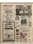 Galway Advertiser 1991/1991_09_19/GA_19091991_E1_017.pdf