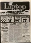 Galway Advertiser 1974/1974_04_18/GA_18041974_E1_005.pdf