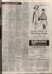 Galway Advertiser 1970/1970_10_15/GA_15101970_E1_007.pdf