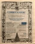 Galway Advertiser 1991/1991_12_19/GA_19121991_E1_017.pdf