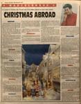 Galway Advertiser 1991/1991_12_19/GA_19121991_E1_014.pdf