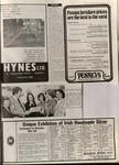 Galway Advertiser 1974/1974_04_18/GA_18041974_E1_003.pdf