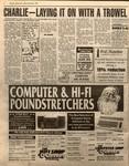 Galway Advertiser 1991/1991_12_19/GA_19121991_E1_004.pdf