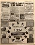 Galway Advertiser 1991/1991_12_19/GA_19121991_E1_011.pdf