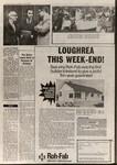 Galway Advertiser 1974/1974_04_18/GA_18041974_E1_010.pdf