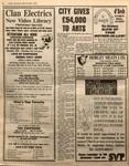 Galway Advertiser 1991/1991_12_19/GA_19121991_E1_018.pdf
