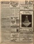 Galway Advertiser 1991/1991_12_19/GA_19121991_E1_002.pdf