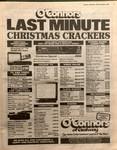 Galway Advertiser 1991/1991_12_19/GA_19121991_E1_007.pdf