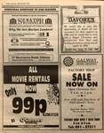 Galway Advertiser 1991/1991_12_19/GA_19121991_E1_016.pdf