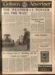 Galway Advertiser 1974/1974_08_01/GA_01081974_E1_001.pdf