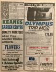 Galway Advertiser 1991/1991_12_19/GA_19121991_E1_019.pdf
