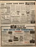 Galway Advertiser 1991/1991_12_19/GA_19121991_E1_010.pdf