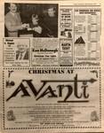 Galway Advertiser 1991/1991_12_19/GA_19121991_E1_013.pdf