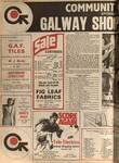 Galway Advertiser 1974/1974_08_01/GA_01081974_E1_008.pdf