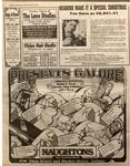 Galway Advertiser 1991/1991_12_19/GA_19121991_E1_008.pdf