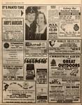 Galway Advertiser 1991/1991_12_19/GA_19121991_E1_006.pdf