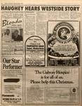 Galway Advertiser 1991/1991_12_19/GA_19121991_E1_020.pdf