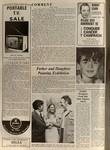 Galway Advertiser 1974/1974_08_01/GA_01081974_E1_004.pdf