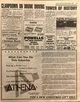 Galway Advertiser 1991/1991_12_19/GA_19121991_E1_015.pdf
