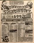 Galway Advertiser 1991/1991_12_19/GA_19121991_E1_009.pdf