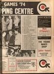 Galway Advertiser 1974/1974_08_01/GA_01081974_E1_009.pdf