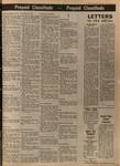 Galway Advertiser 1974/1974_08_01/GA_01081974_E1_015.pdf