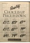 Galway Advertiser 1991/1991_06_20/GA_20061991_E1_010.pdf