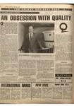 Galway Advertiser 1991/1991_06_20/GA_20061991_E1_018.pdf