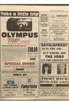 Galway Advertiser 1991/1991_06_20/GA_20061991_E1_009.pdf