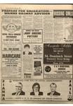 Galway Advertiser 1991/1991_06_20/GA_20061991_E1_004.pdf